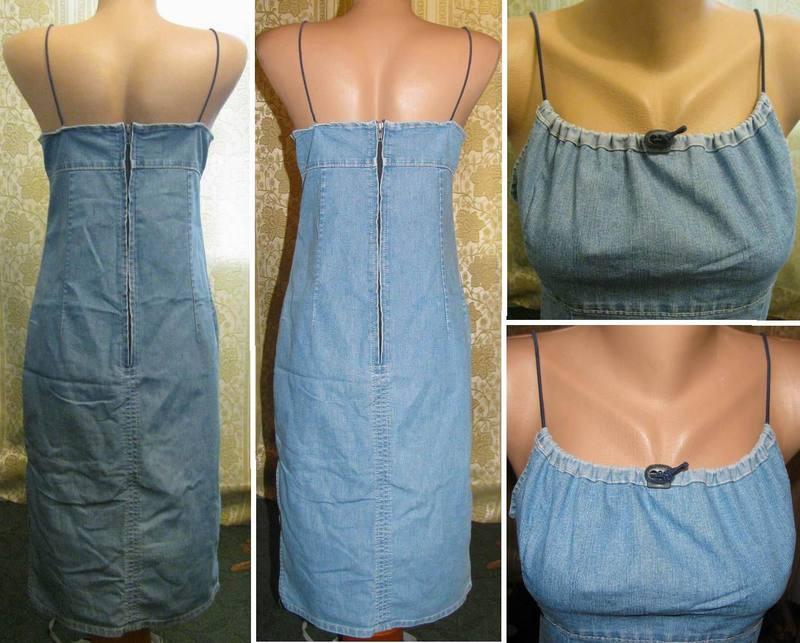 Как быстро сшить шифоновое платье 99