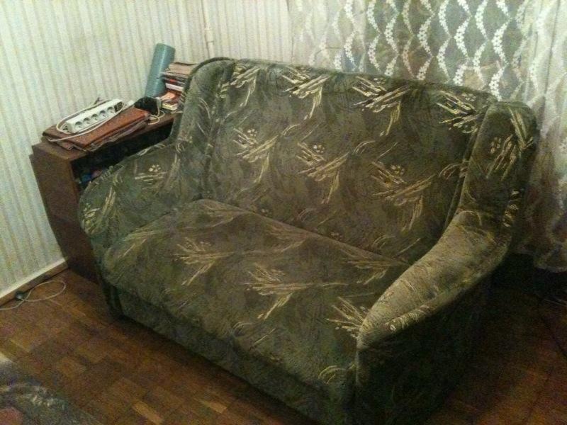 Б у киев продажа мягкая мебель киев