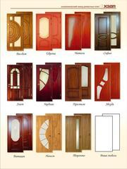 Двери на заказ двери межкомнатные на заказ двери входные на заказ двер