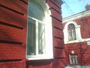 откосы киев,  откосы на окна,  откосы дверей недорого