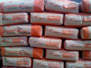 цемент цена