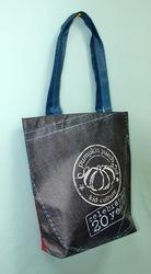 производство рюкзаков,  косметичек,  сумок