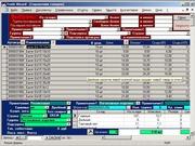 Программа для учёта в торговле Trade Wizard