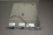 Сервер б у HP Proliant DL360 G3