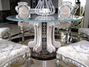 Изделия из стекла и оникса в Киеве.Дизайн интерьера.