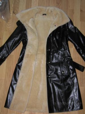 Дубленки бу - Модно в России 2014, Детские зимние куртки магазин, Вязание с