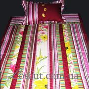 Продам покрывала на детскую кровать.