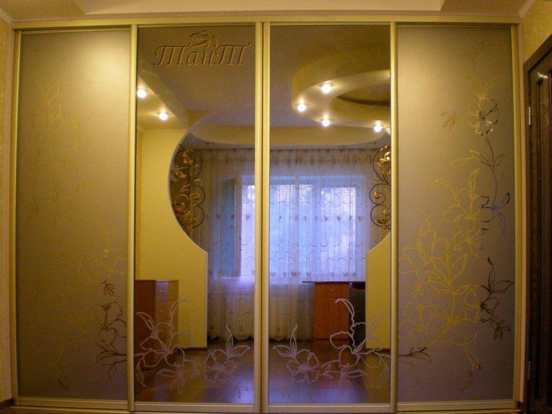 Мебель качественная на заказ в харькове - sindom в харькове.