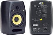 Студийные мониторы KRK VXT6 цена Киев