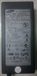 Зарядное устройство от Samsung(14V, 3A)