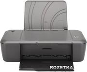 Продам принтер HP Deskjet 1000