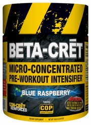 ProMera Health: Beta-Cret  (в наличии 1)
