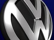 Разборка микроавтобусов Volkswagen Transporter,  LT