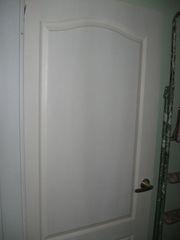 Межкомнатная дверь,  самовывоз