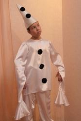 Карнавальные костюмы для взрослых и детей