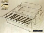 перетяжка мягкой мебели,  замена механизма трансформации,  ремонт