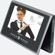 Prology AVD-870 Переносной цветной ЖК-экран