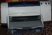 Принтер HP 940C