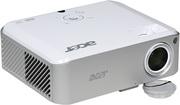 Кинотеатральный Full HD DLP-проектор Acer H7530D