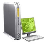 Ремонт компьютеров Борисполь,  установка программ и антивирусов,  WinXP