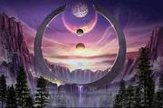 Энергетический переход 11.11.11 (11 ноября 2011 года)