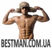 Лучшее мужское белье и плавки