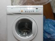 стиральная  машина бу zanussi zws-1040