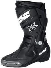 Обувь для мотоцтклистов