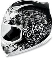 Большой выбор-шлемов