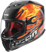 высококачественный шлем