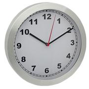 Предлагаю настенные часы, металл