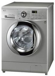 Подключение стиральных и посудомоечных машин,  бойлеров