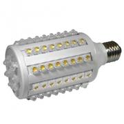 оптом Светодиодные лампы LED из Китая