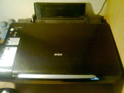 продам принтер,  сканер,  копир (3в1) EPSON CX 7300