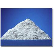 Продаем цемент,  щебень,  песок,  чернозём,  керамзит,  бетон с доставкой