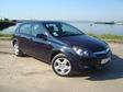 Opel Astra H продам срочно