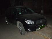 Продам Toyota-RAV-4