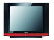 продам новый телевизор Saturn ST-TV21F2
