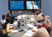 Системы для проведения On-line конференций для школ
