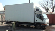 Перевозка Мебели Киев.Доставка грузов по Киеву.Грузоперевозки