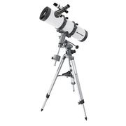 Телескоп рефлектор Bresser SPICA 13065 EQ2