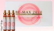 BE-MAX- элексир здоровья для Вас из Японии