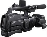 SONY,  1, прокат,  видеокамер,  Canon, Panasonic,  аренда,  видеосъемка