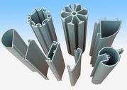 Закупаем отходы алюминиевого профиля! Цены высокие! 098 427 03 93  Иго