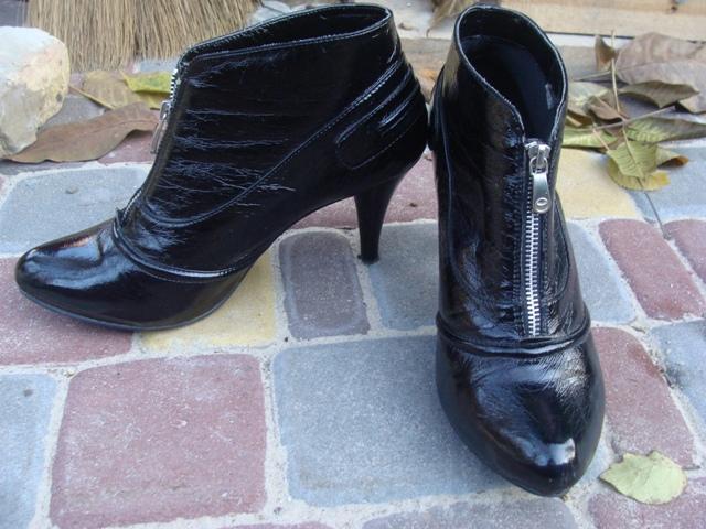Обувь больших размеров киев купить