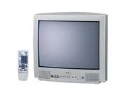 продам телевизор JVC AV-2115 EE в отличном состоянии