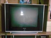 Продам телевизор бу Samsung (Самсунг)
