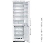 Холодильник LIEBHERR C4001,  б/у
