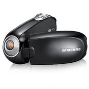 Продам цифровую видеокамеру Samsung SMX-C24BP,  б/у