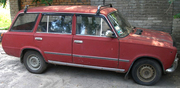 Продам ВАЗ 2102
